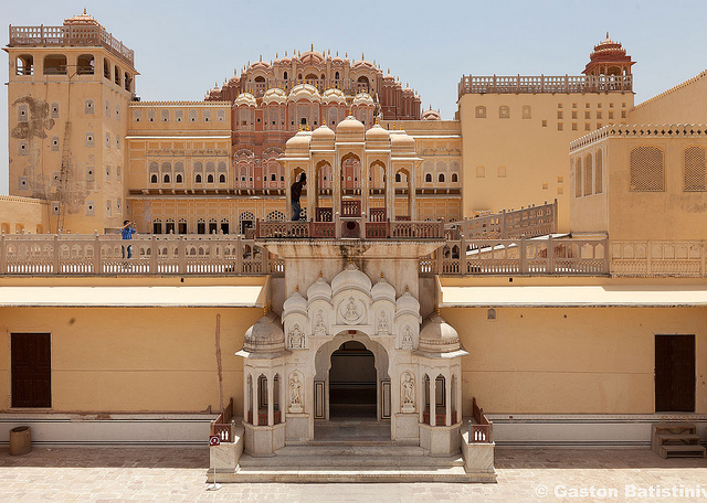 effect of hawa mahal Drug addiction effects : the pink metropolis or jaipur has lots to offer you to holidaymakers from around the globe which include hawa mahal, metropolis structure, amber fortin palace, public, nahargarh fortification, jaigarh citadel, jantar mantar, jal mahal, authorities core memorial.